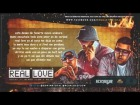 V�deo: Real Love (Remix) - Gotay El Autentiko Ft �engo Flow y �ejo (Con Letra) (Video Music) REGGAETON  2014