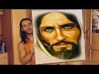 V�deo: LA CAJA DE JESUCRISTO