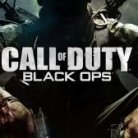 Black Ops Call of Duty
