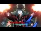 V�deo: Devil May Cry 4 Special Edition - Gameplay Trailer (60fps) [1080p] TRUE-HD QUALITY