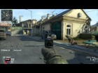 V�deo Call of Duty: Black Ops 2: El Dolphin DIE!! | Live Black Ops 2