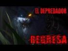 Video: El rey de la jungla de lol a vuelto Rengar s8