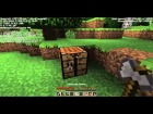 V�deo Minecraft: Mr Potato ft  Cybertron |El Ciclo Sin Fin