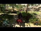 Assassin�s Creed 4 Black Flag PC - Localizaci�n Tesoro  Nasau y Laguna Salada
