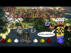 Sabidurias XiXoNianas: Como hacer TODAS las pociones de Minecraft[Todas las versiones, Completo]