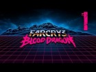 Far Cry 3: Blood Dragon | Ep.1 | Let�s Play | En Espa�ol