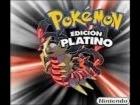 Pokemon platino (parte 3)