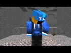 V�deo Minecraft: �Por que no? | Animaci�n Minecraft 1080 HD