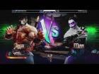 Video: Killer Instinct Christmas Edition Winner Finals - Bekitos (Jago) vs BF Fulandygore (Mira, Omen)