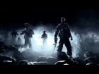 V�deo Call of Duty: Ghosts: Intro call of duty ghosts