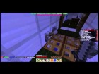 V�deo Minecraft: Skywars | Con ValenGamer | We Are The Champion