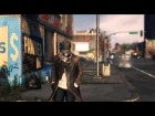 V�deo Watch Dogs: Watch Dogs Out of Control trailer