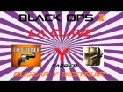 V�deo Call of Duty: Black Ops 2: La Clave - Black Ops 2