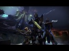 V�deo Destiny: Tr�iler Oficial Gameplay Destiny: La Guarida de los Demonios [ES]