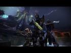 V�deo Destiny Tr�iler Oficial Gameplay Destiny: La Guarida de los Demonios [ES]