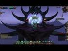 Video: World Of Warcraft: Legion Gameplay Español | Let's play World Of Warcraft | OROS! | DIRECTO #1176