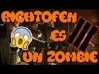V�deo: Richttofen nuevo jefe zombi de The Giant