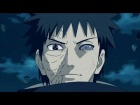 V�deo: Naruto, Killer Bee, Kakashi and Gai Vs Obito and Gedo Mazo - I Am Stronger.
