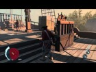 V�deo Assassin�s Creed 3: Assassin's Creed 3 ( Jugando ) ( Parte 4 ) En Espa�ol por Vardoc