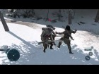 V�deo Assassin�s Creed 3: Assassin's Creed 3 ( Jugando ) ( Parte 11 ) En Espa�ol por Vardoc