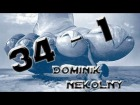 V�deo Call of Duty: Black Ops 2: DominNekolny / 34-1 / Black ops II