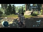 V�deo Assassin�s Creed 3: Assassin's Creed 3 ( Jugando ) ( Parte 15 ) En Espa�ol por Vardoc