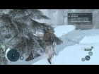 V�deo Assassin�s Creed 3: Assassin's Creed 3 ( Jugando ) ( Parte 20 ) En Espa�ol por Vardoc