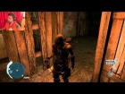 V�deo Assassin�s Creed 3: Assassin's Creed 3 ( Jugando ) ( Parte 25 ) En Espa�ol por Vardoc