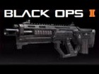 V�deo Call of Duty: Black Ops 2: SMR Gu�a de Armas - Black Ops 2