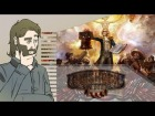 V�deo: Bioshock Infinite [An�lisis] - Post Script