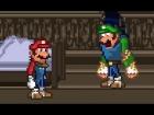 V�deo: If Sega Owned Mario