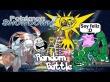 Random Battle | Todos me trollean :')