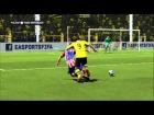 """V�deo FIFA 14: FIFA 14 - Borussia Dortmund """"mejor que nunca"""" - TheRicardo457"""