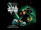 V�deo: Star Wars Episode VI Soundtrack - Victory Celebration/End Title