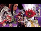 V�deo: Shaman King OST- Brave Heart
