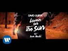 V�deo: David Guetta - Lovers On The Sun ft Sam Martin