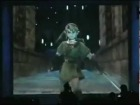 V�deo: One Of The Best E3 Reactions - Zelda Twilight Princess Reveal 2004