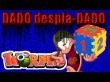 DADO despia-DADO #1 | Worms 3D