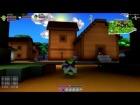 CubeWorld: Gu�a r�pida y segundos pasos | Gameplay