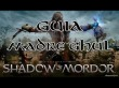 Shadow Of Mordor - Guia - Madre Gh�l