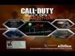 Black ops 2.Nuevo DLC Tranzition.
