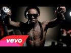 V�deo: LIL WAYNE - Mirror ft. Bruno Mars
