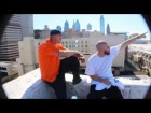 V�deo: Miilkbone ft. Skrewtape - The Sequel