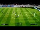 Tutorial - Como atacar en FIFA 13