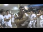 V�deo: Zyzz - You Are My Angel (HD)