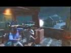 Black Ops2: Estrategia 4 Jugadores | MotD