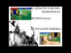 V�deo: SORTEAZO CROSSINGUERO | �M�s de 300 millones de bayas!