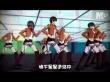 Dance Anime -- Little Apple