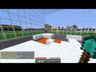 V�deo Minecraft: Jugando Spleef en Immercraft