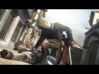 V�deo Assassin's Creed 4: Assassin's Creed IV Black Flag on PS4 | EXCLUSIVE VIDEO | Gameplay